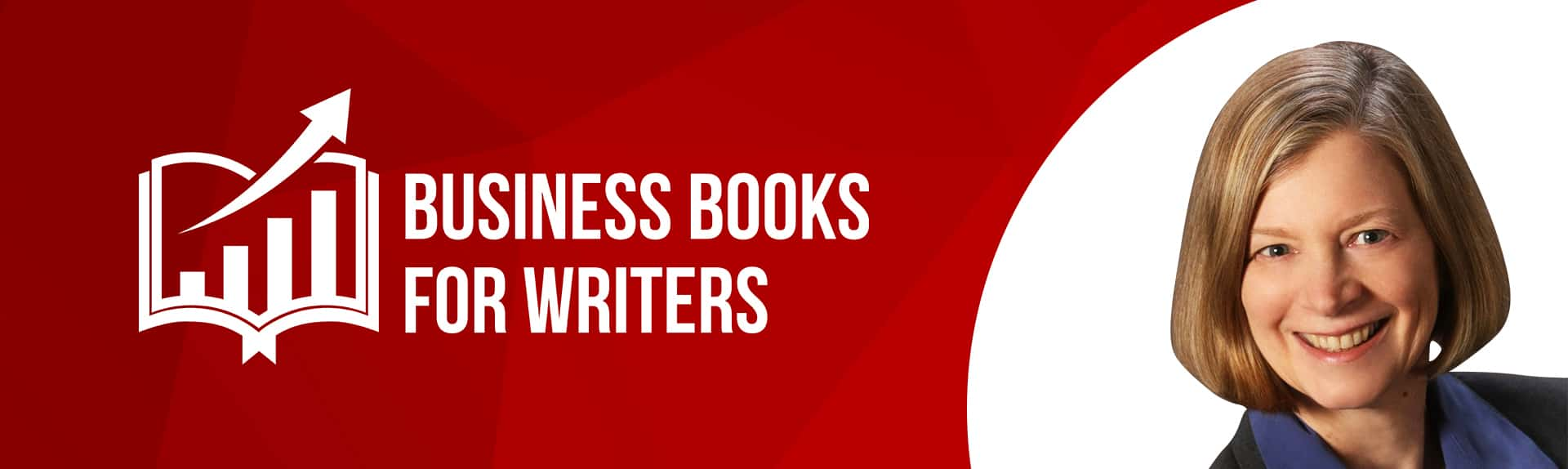 Business Tips for Writers Blog