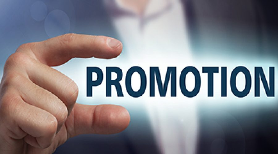 Tips for Promoting an Event
