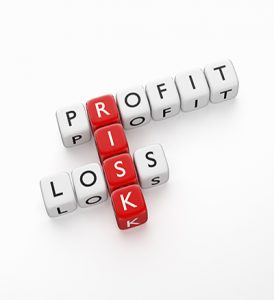 Business Risk Advice for Indie Publishers
