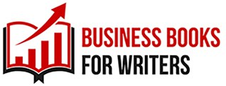 Business Books For Writers