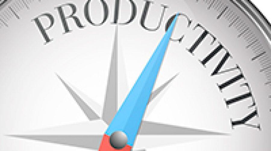 Productivity Apps Keep Writers Organized