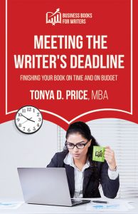 Meeting the Writer's Deadline
