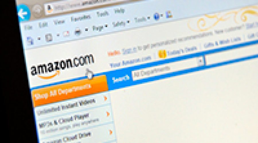 How damaging is Amazon's buy box policy for indie publishers?