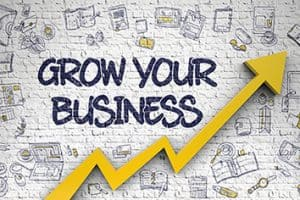 Grow your indie publishing business