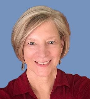 Photo of Tonya D. Price